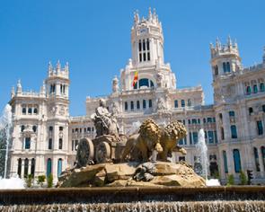 EHA Madrid