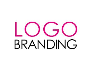 Logo 's & Huisstijlen